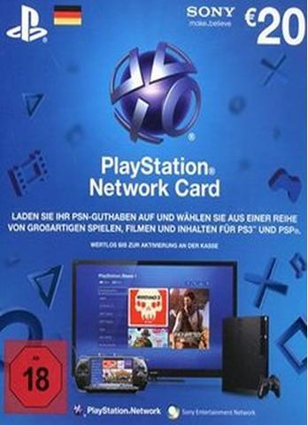 Playstation Network Karte.Playstation Network Gratis Ps4 Xbox One Playstation 4 Preisvergleich