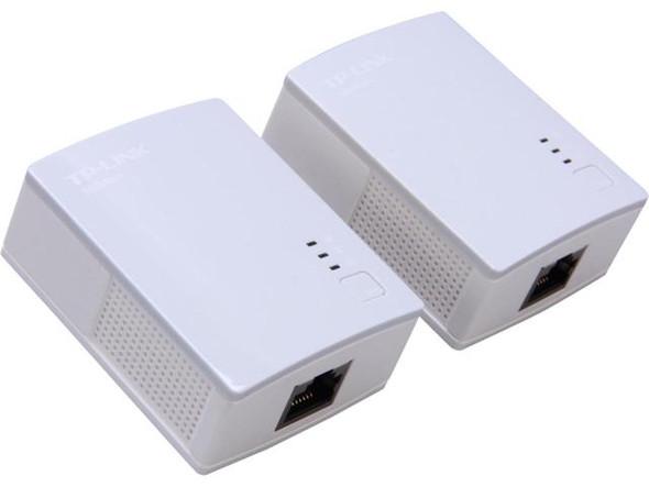Adapter beim PC - (Internet, Netzwerk, Router)
