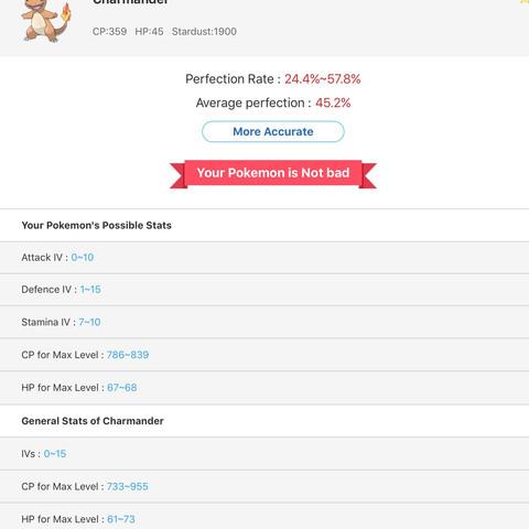 Pokemon 2 - (Technik, Games, App)