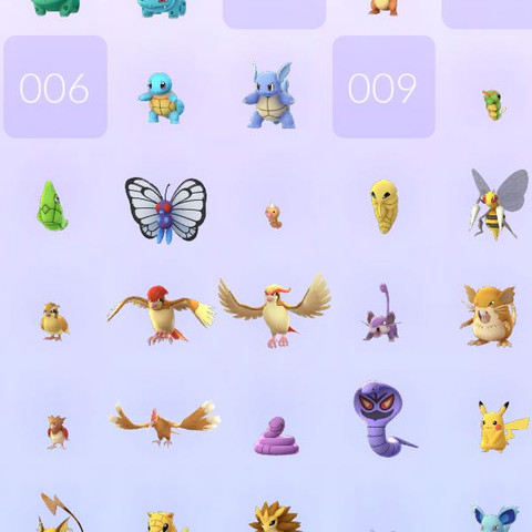 Bild Nr. 8 - (Preis, Pokemon, verkaufen)