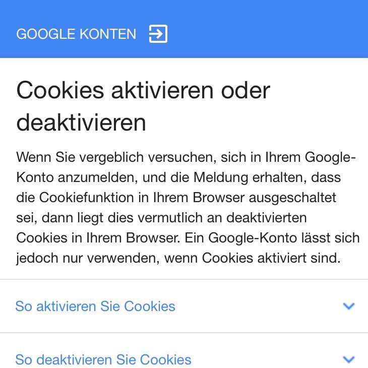 pokemon go anmeldung durch cookies fehlgeschlagen spiele