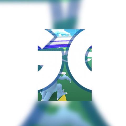Bug bei Pokemon - (Pokemon, Bug)