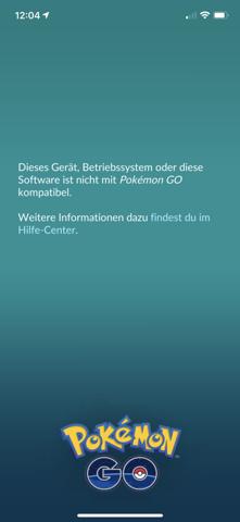 - (Technik, Handy, iPhone)