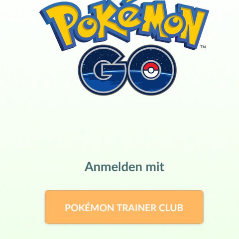Nur der Club  - (Google, Pokemon Go, pokemongo)