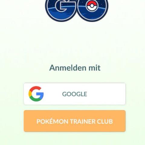 Appstart  - (iPhone, App, Google)