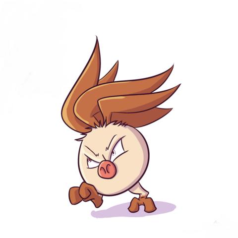 Pokemons Auf Dem Pc Malen Pokemon Zeichnen