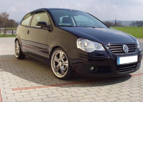 Kleines Bild  :-) - (Auto, VW, Volkswagen)