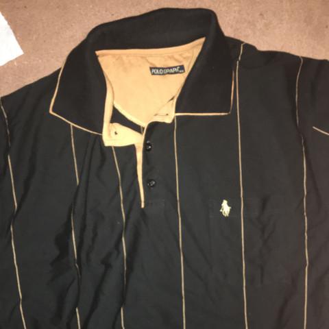 Das Shirt  - (Leben, Polo, Anziehsachen)