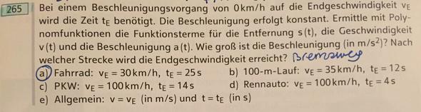mathe bsp - (Schule, Mathe, Mathematik)