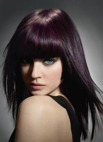 haare rot farben ja oder nein moderne m nnliche und weibliche haarschnitte und haarf rbungen. Black Bedroom Furniture Sets. Home Design Ideas