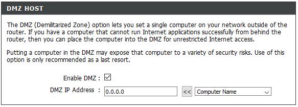 - (Computer, PC, Internet)