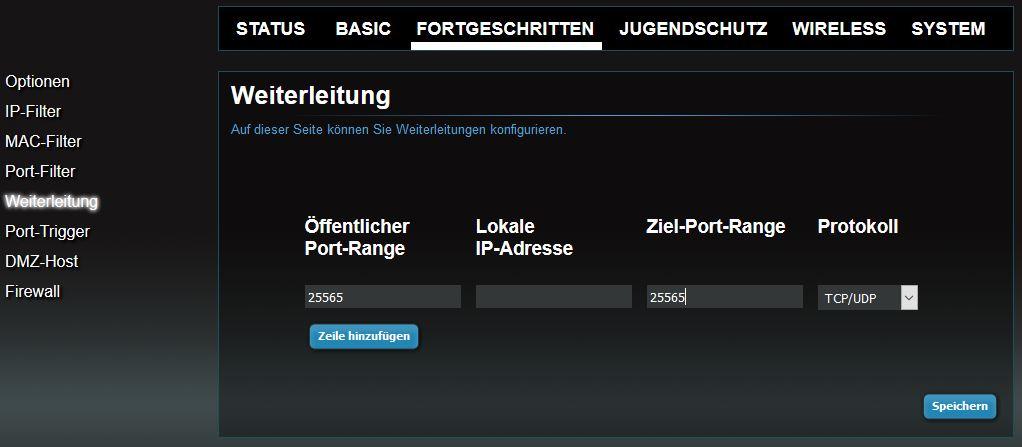 Minecraft Spielen Deutsch Minecraft Server Im Lokalen Netzwerk - Minecraft server im lokalen netzwerk erstellen