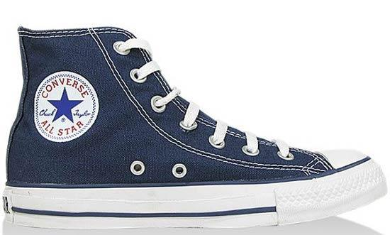 Schuhe - (Preis, Amerika, Allstars converse)