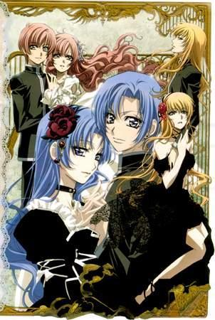 Anime Stream24