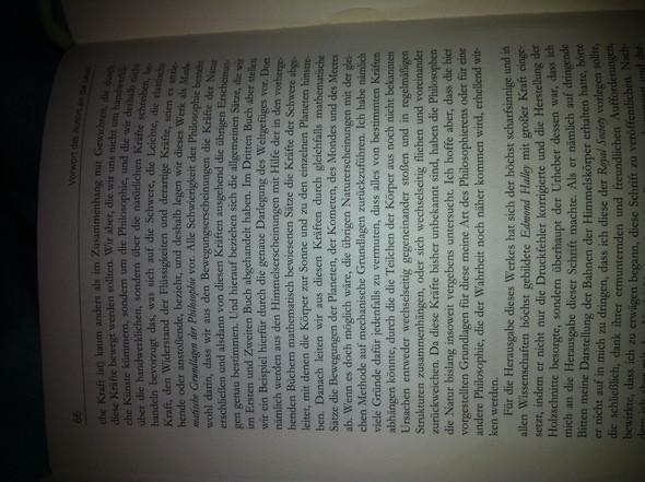 Foto2 - (Sprache, Physik, Latein)