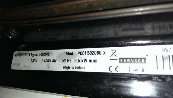 Siemens Kühlschrank Heiß : Privileg backofen wird sehr heiß elektro