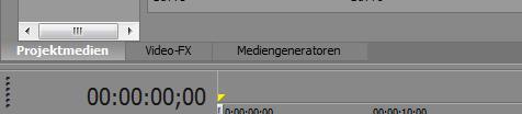 da ein screen wo es eigentlich stehen soll :/ - (Videobearbeitung, Sony Vegas, Übergangs-Effekte)