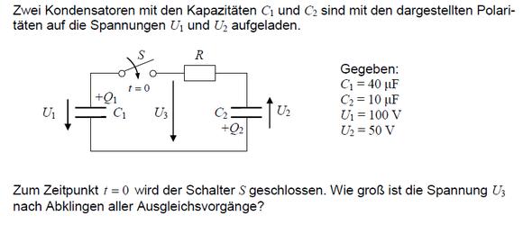 auf - (Physik, Elektronik, Elektrotechnik)