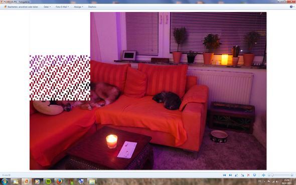 screenshot - (Computer, Foto, Grafik)