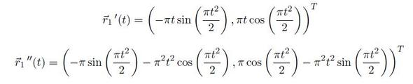 BILD - (Mathe, Mathematik, Ableitung)