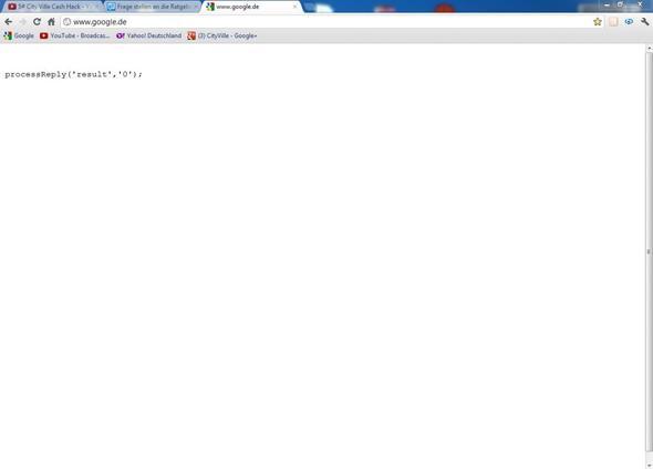 Internetbrowser - (Internet, Software)