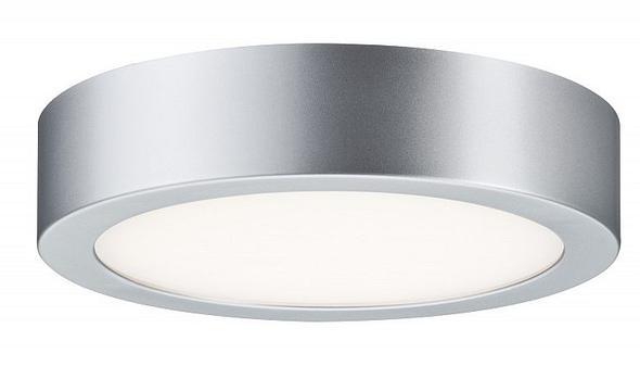 Problem mit Deckenlampen inkl Bajonettverschluss - Tausch der ...