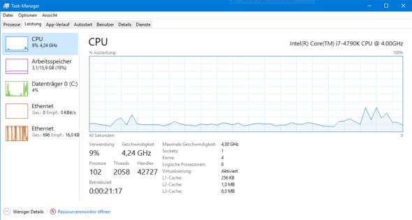 Bild1 - (Computer, Prozessor, cpu)
