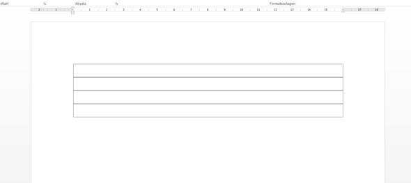 ssWord2013 - (Microsoft, Word, Office)