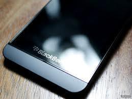 Wolfberry Z10 - (PC, Handy, Blackberry)
