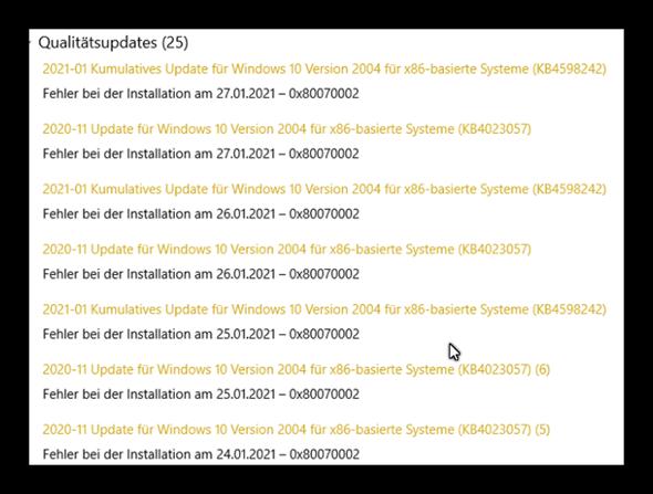Windows 10 Mit Windows 7 Key Installieren