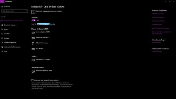 Schön Xbox One Kabel Probleme Fotos - Der Schaltplan - greigo.com