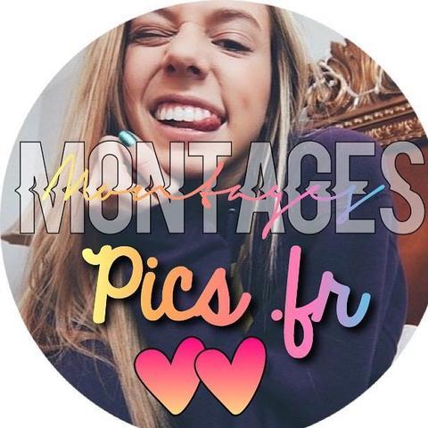 instagram profilbild vergrößern