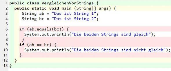 - (Computer, programmieren, Informatik)