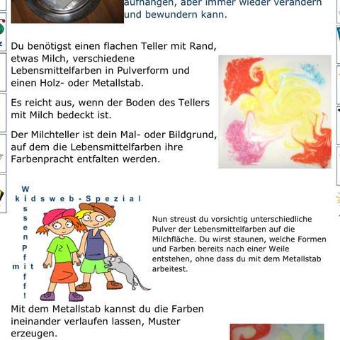 Gemütlich Färbung Aktivitäten Für Den Kindergarten Galerie ...