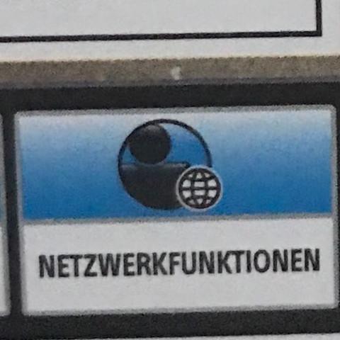 Bild 3 - (Internet, PS4, Netzwerk)