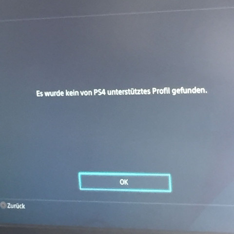 Hier  - (PS4, Playstation, Headset)