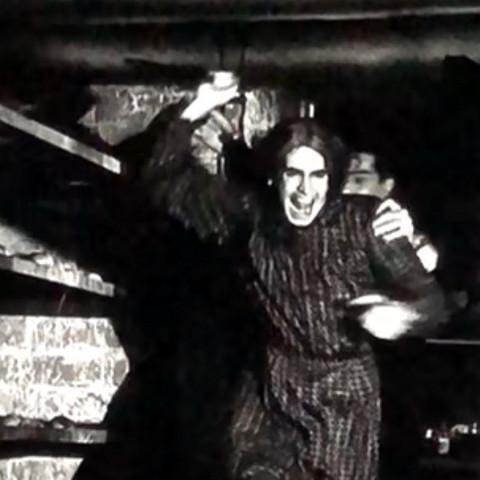 Psycho - (Musik, Freizeit, Film)