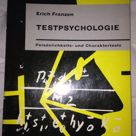 Wo liegt der psychologisch- philosophische *Clou* beim GuteFrage-Punkte-System?? - (Psychologie, Gesellschaft, Philosophie)