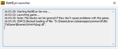 - (Computer, PC, Freizeit)