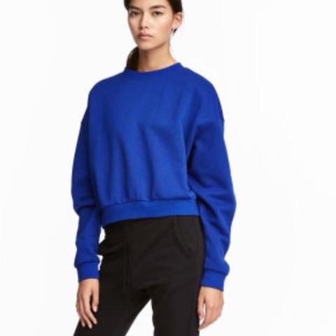 besser verrückter Preis exquisiter Stil Pullover von H&M gesucht!? (Mode, Klamotten, Shopping)