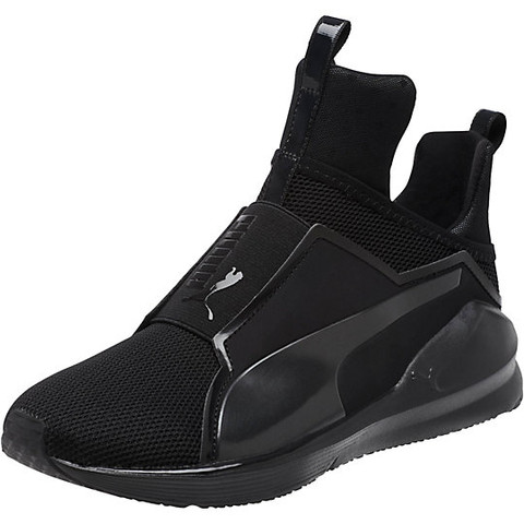 Sneaker - (Schuhe, Pflege)