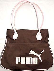 TASCHEN - Handtaschen Puma SBz6RkFg