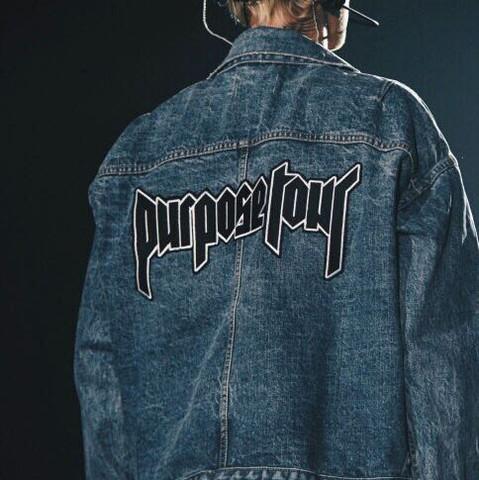 :) :) :) - (Klamotten, Jacke, Justin Bieber)