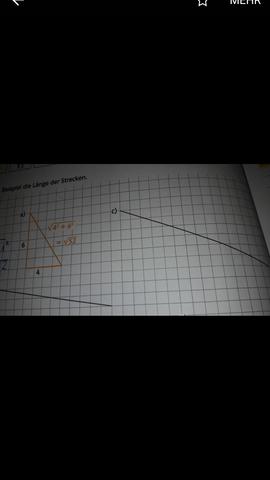 Aufgabenstellung - (Schule, Mathe, Hausaufgaben)