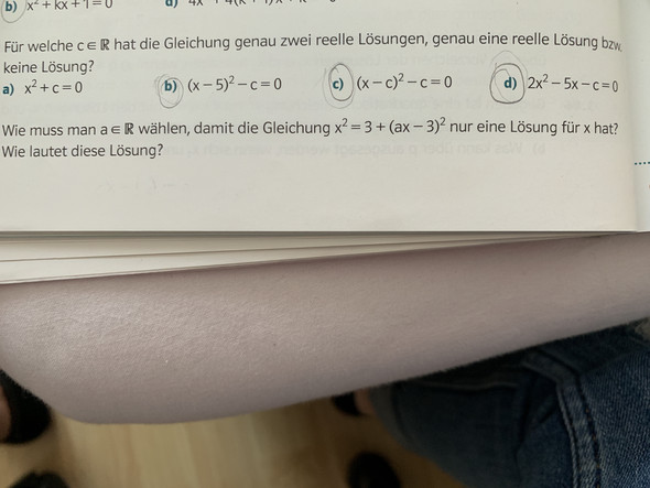 - (Schule, Mathe, Gleichungen)