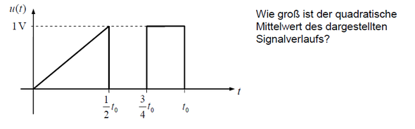aufgabe - (Mathe, Physik)
