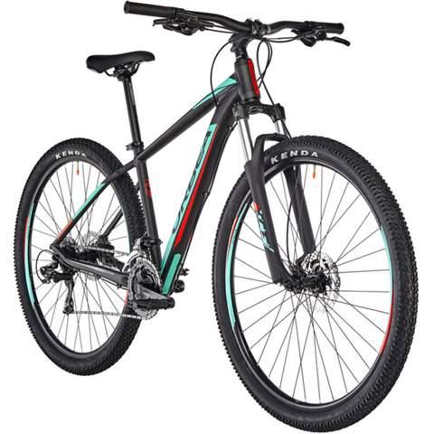 Qualität von Fahrradrahmen beurteilen?