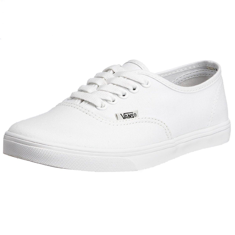 weiße vans damen