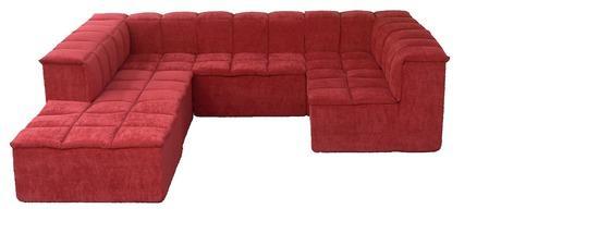 Quattro sofa bezug kosten neu loch for Couch quattro