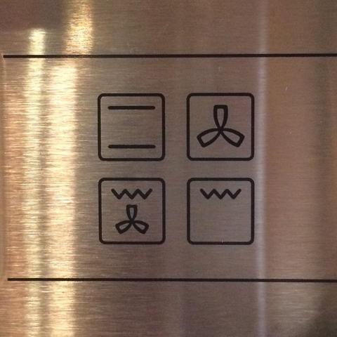 Quiche Backen Welches Symbol Kuche Ofen Backofen